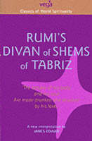 Rumi's Shams of Tabriz - Classics of World Spirituality S. (Paperback)