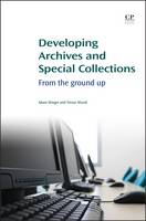 Developing Archives and Special Collections