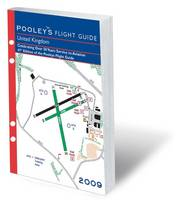 Pooleys United Kingdom Flight Guide, 2009 2009