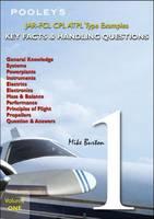 Pooleys Aeroplane Question Bank: 1 (Paperback)