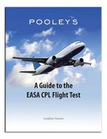 A Guide to the EASA CPL Flight Test (Paperback)