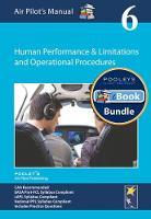Air Pilot's Manual - Human Performance & Limitations and Operational Procedures: Volume 6 - Air Pilot's Manal 7