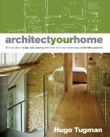 Architect Your Home
