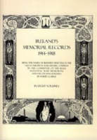 Ireland's Memorial Records 1914-1918