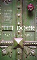 The Door (Hardback)