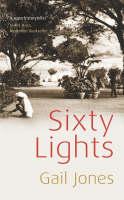 Sixty Lights (Paperback)