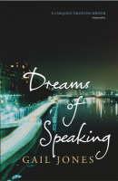 Dreams Of Speaking (Hardback)