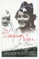 The Sleeping Voice (Paperback)