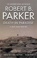 Death In Paradise (Paperback)