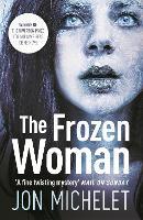The Frozen Woman (Paperback)