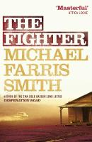 The Fighter (Paperback)