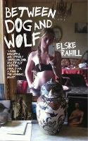 Between Dog and Wolf (Paperback)
