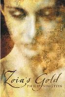 Zoia's Gold (Paperback)