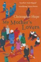 My Mother's Lovers (Paperback)