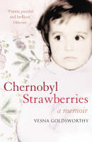 Chernobyl Strawberries (Paperback)