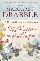 The Pattern in the Carpet: A Personal History with Jigsaws (Paperback)