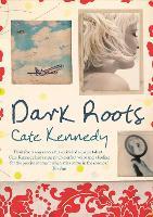 Dark Roots: Stories (Hardback)