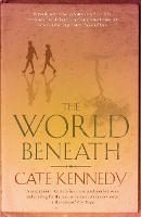 The World Beneath (Paperback)