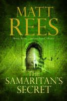 The Samaritan's Secret (Paperback)
