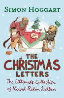 The Christmas Letters (Paperback)