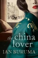 The China Lover (Paperback)