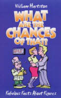 What are the Chances of That? (Paperback)