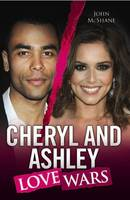 Cheryl and Ashley - Love Wars (Paperback)