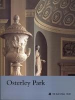 Osterley Park, London: National Trust Guidebook (Paperback)