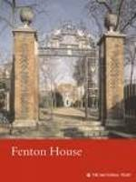 Fenton House, London (Paperback)