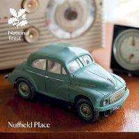 Nuffield Place (Paperback)