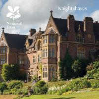 Knightshayes (Paperback)