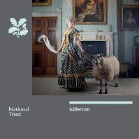 Killerton (Paperback)