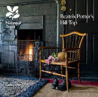 Beatrix Potter's Hill Top (Paperback)