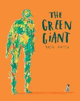 The Green Giant (Paperback)