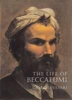 The Life of Beccafumi (Paperback)