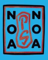 Noa-Noa: Voyage to Tahiti (Paperback)