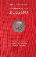Conversations with Rossini