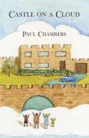 Castle on a Cloud (Paperback)