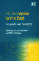 Eu Expansion to the East