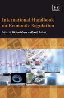 International Handbook on Economic Regulation (Hardback)