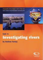 Investigating Rivers - Super Schemes S. No. 14