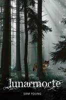 Lunarmorte (Paperback)