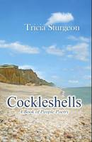Cockleshells: A Book of People Poetry (Paperback)