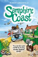 Samphire Coast (Paperback)