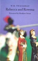 Rebecca and Rowena - Hesperus Classics (Paperback)
