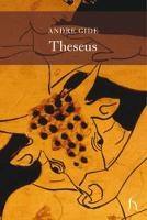 Theseus (Paperback)