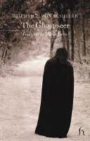 The Ghost-seer - Hesperus Classics (Paperback)