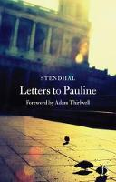 Letters to Pauline (Paperback)