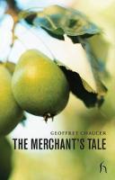 The Merchant's Tale - Hesperus Poetry (Paperback)