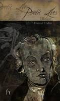 Poetic Lives: Blake - Poetic Lives (Paperback)
